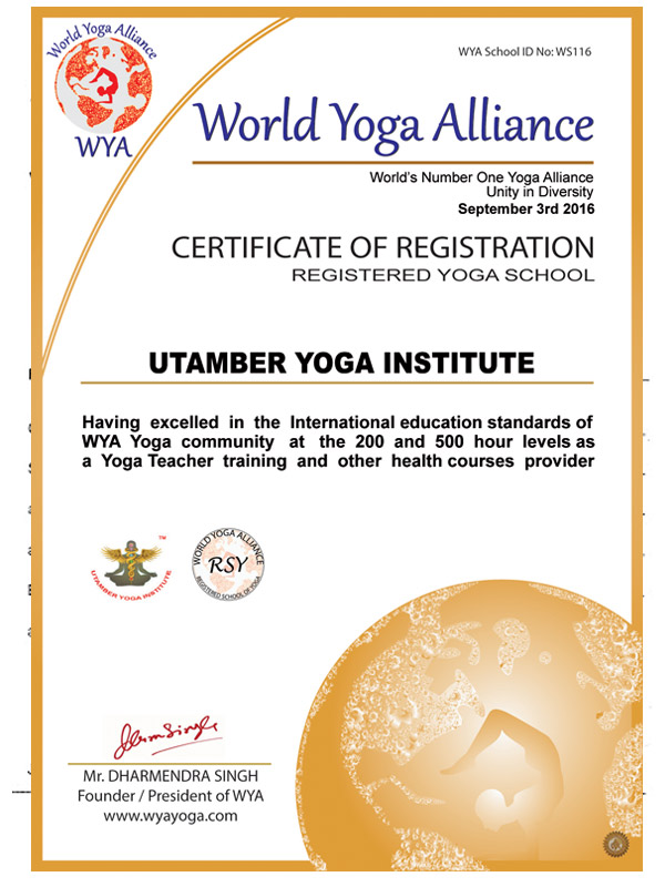 Yog Guru Karan Singh Jodhpur,utamber club, yoga class in